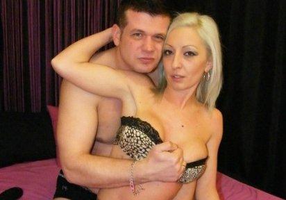 Sexcam Livegirl JuliaFair+JeremyThick