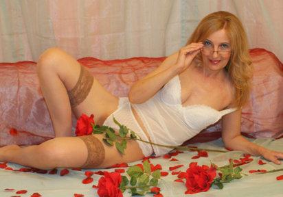 Sexcam Livegirl ColetteCums