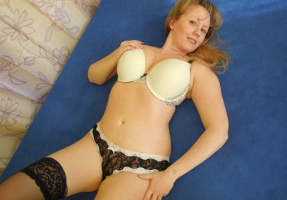 Sexcam Livegirl Sanja
