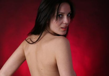 Sexcam Livegirl CharliesAngells