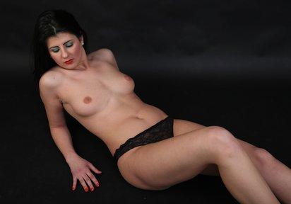 Sexcam Livegirl SexyMinora