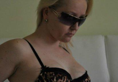 Sexcam Livegirl PeggyMaus