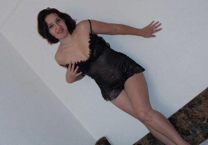 Sexcam Livegirl AmaliaLove