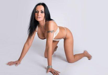 Sexcam Livegirl Karoll