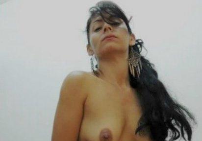 Sexcam Livegirl AngelicaHotSex
