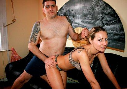Sexcam Livegirl MyaAndJames