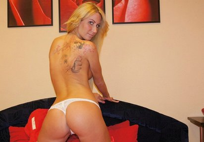 Sexcam Livegirl NiceNancy