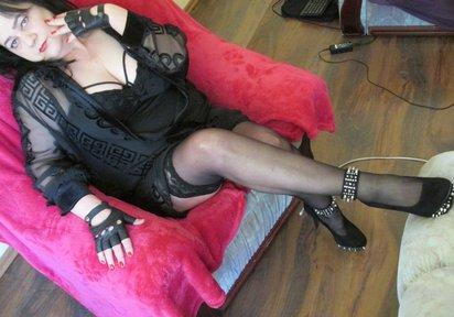 Sexcam Livegirl Xsanti