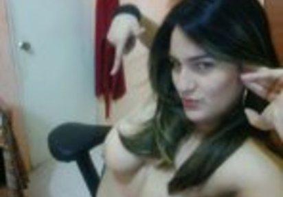 Sexcam Livegirl Azzura