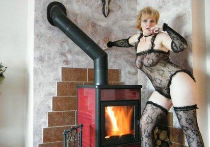 Sexcam Livegirl Jani