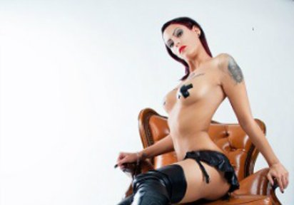 Sexcam Livegirl JasminLove