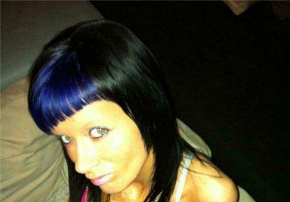 Sexcam Livegirl MinnieMe