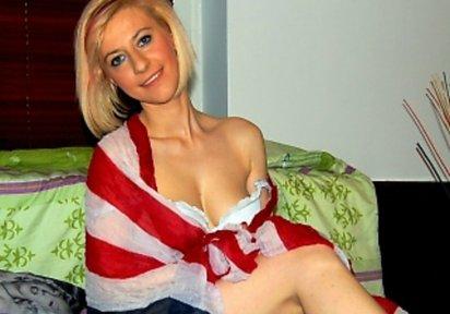 Sexcam Livegirl HotEweline