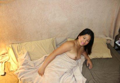 Sexcam Livegirl HeisseAmaya