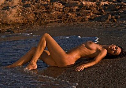 Sexcam Livegirl GeileGrazia