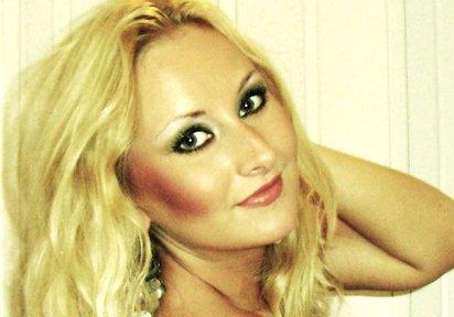Sexcam Livegirl Janis