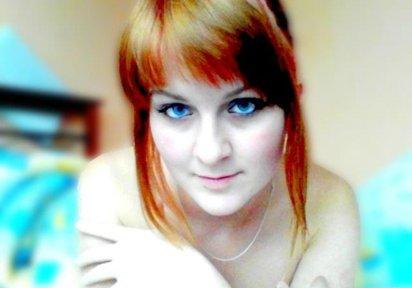 Sexcam Livegirl Misha