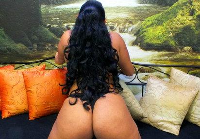Sexcam Livegirl BBSugar