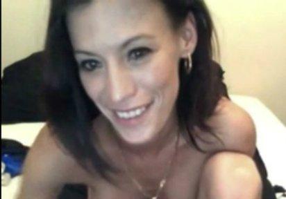 Sexcam Livegirl BabyZsuu