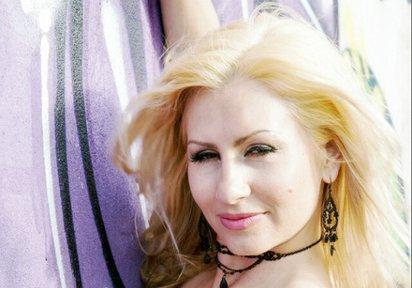 Sexcam Livegirl Waleria