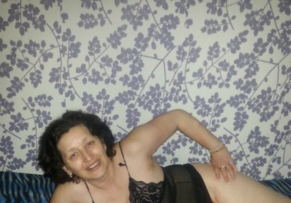 Sexcam Livegirl WetLila