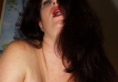 Sexcam Livegirl TittenAngel