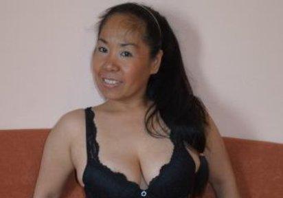 Sexcam Livegirl HotMiko