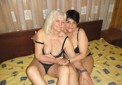 Sexcam Livegirl HotJudy+ReiffeLola