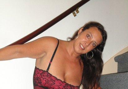 Sexcam Livegirl SweetSindy