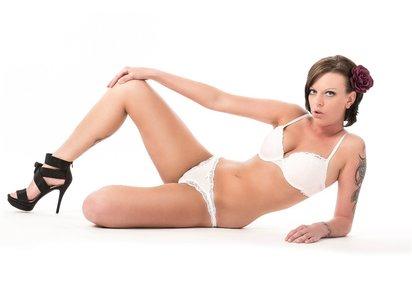 Sexcam Livegirl MeikeMouchee