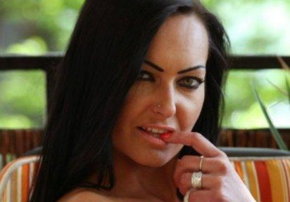 Sexcam Livegirl Capricee