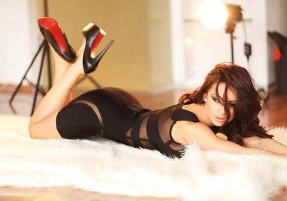 Sexcam Livegirl SweetKaylie