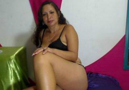 Sexcam Livegirl JessicaHot