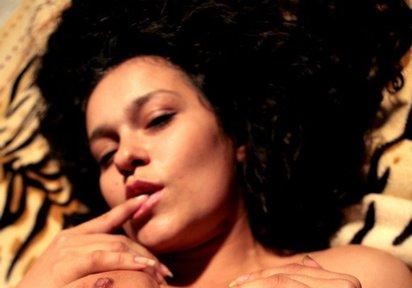 Sexcam Livegirl Naveena