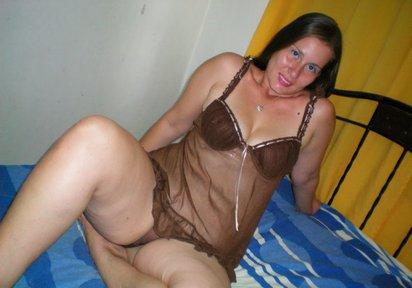 Sexcam Livegirl Xiomarax
