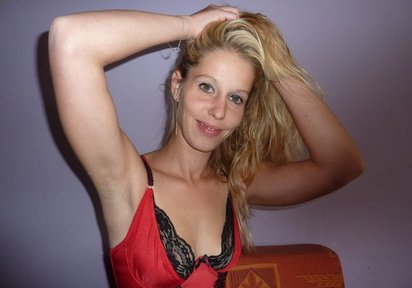 Sexcam Livegirl Barbia