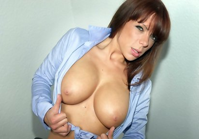 Sexcam Livegirl JolyneJoy