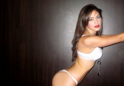 Sexcam Livegirl belissa