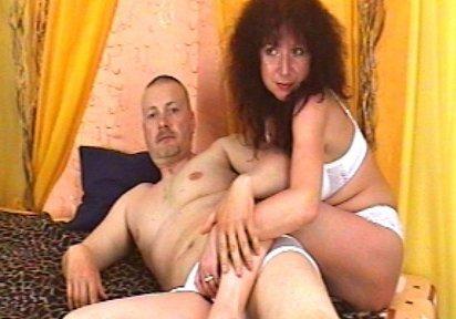Sexcam Livegirl Katy+Keny