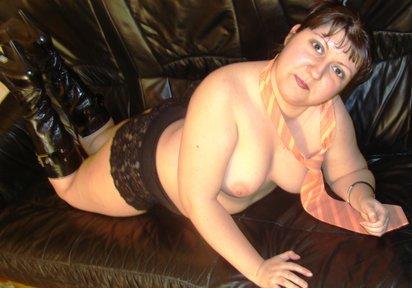 Sexcam Livegirl Berta