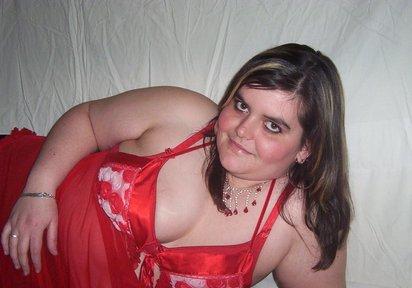 Sexcam Livegirl LadyAmanda