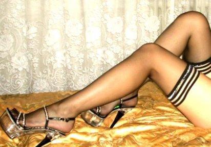 Sexcam Livegirl LadyBelle