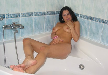 Sexcam Livegirl Afrodithe
