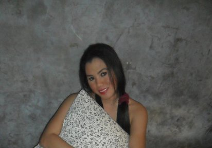 Sexcam Livegirl LadyBoyWina
