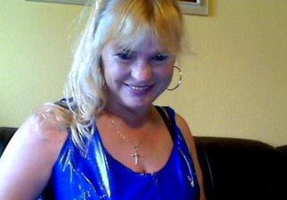 Sexcam Livegirl LadyChristina
