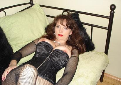 Sexcam Livegirl LadyElena
