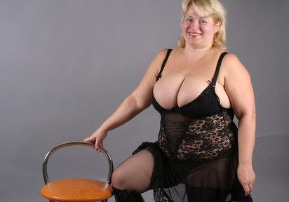 Sexcam Livegirl LadyKristyne