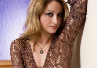 Sexcam Livegirl VanessaSexy