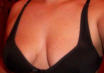 Sexcam Livegirl Branda