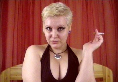 Sexcam Livegirl LauraDynamite